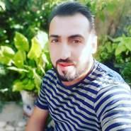 amerazzam9's profile photo