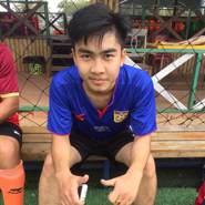 deto257's profile photo