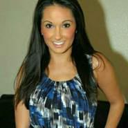 mariahc604241's profile photo