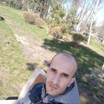 tApikm_Kyiv_Libero/a_Uomo