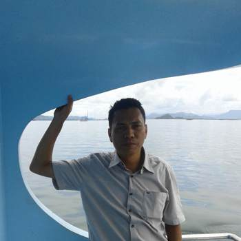 alimg493_Riau_أعزب_الذكر