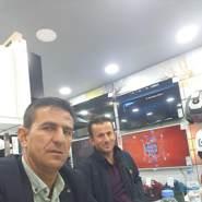 imamh35's profile photo