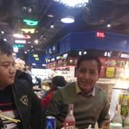 pitufo175's profile photo