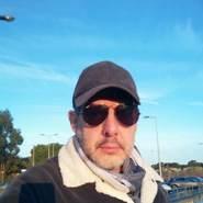 carlosborgesalves201's profile photo