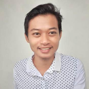 rickya969539_Riau_أعزب_الذكر