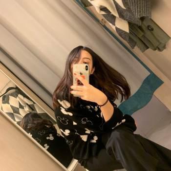 szelamh_Guangdong_Single_Female