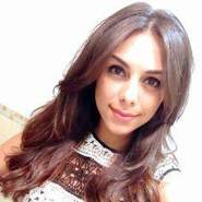 henewaemilda110's profile photo
