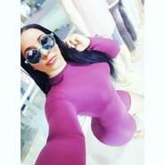 patricia720844's profile photo