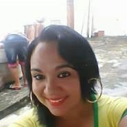 mariaoliveiradasilva's profile photo