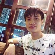 trant631795's profile photo