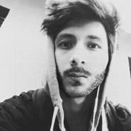fernando5908's profile photo