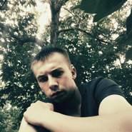 artemp197867's profile photo
