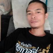 userer98's profile photo