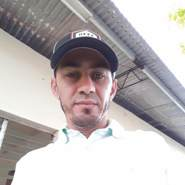 javio94's profile photo