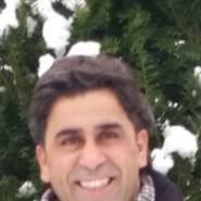 saada423583's profile photo