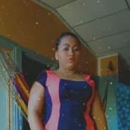 user_oam19's profile photo