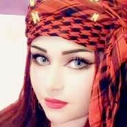reemoooo99's profile photo