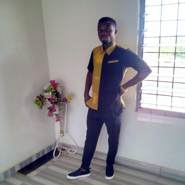 gabby458088's profile photo