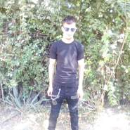 florindorinelg's profile photo