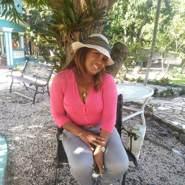 yanelya193534's profile photo