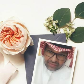haan9999_Makkah Al Mukarramah_Single_Männlich