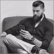 mohamedk5634's profile photo