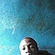 franciscop914's profile photo