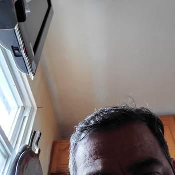carlosm4390_New Jersey_Kawaler/Panna_Mężczyzna