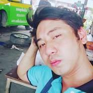 userosdfb41's profile photo