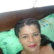 natalia058's profile photo