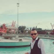 ahmdhf's profile photo