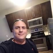 Rubenchox's profile photo