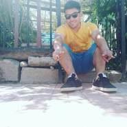 collaobarraza's profile photo