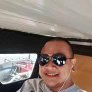 michaelangelostephen's profile photo