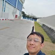 Amnat_'s profile photo