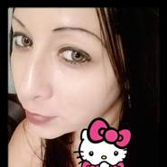 jossyf866883's profile photo