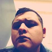 omarv728000's profile photo