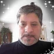tommasom787440's profile photo
