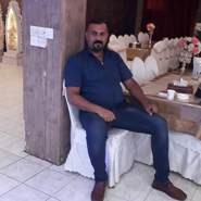 ahmedh392815's profile photo