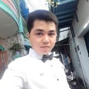meohoang619290's profile photo