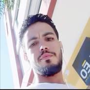 youssefc692857's profile photo