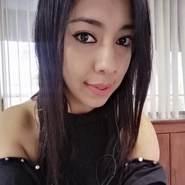 lusalx's profile photo