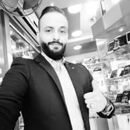 ahmadsawalmeh89's profile photo