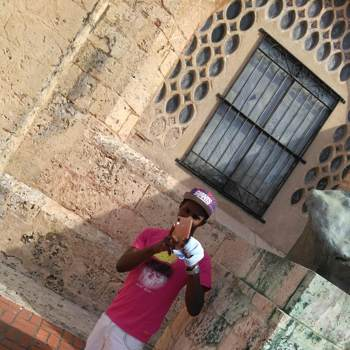lap4865_Distrito Nacional (Santo Domingo)_Single_Male