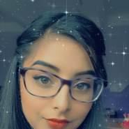 nelly789266's profile photo