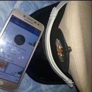 hakim344679's profile photo