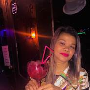 neidysantos007's profile photo
