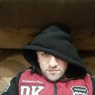 greenl16's profile photo