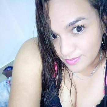 carolsamara_Tolima_Single_Female