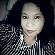rosaliacabral629's profile photo